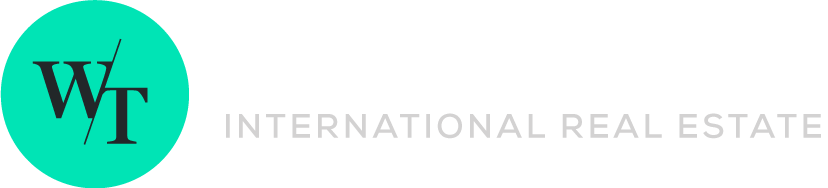 westall thomas international real estate westall thomas international real